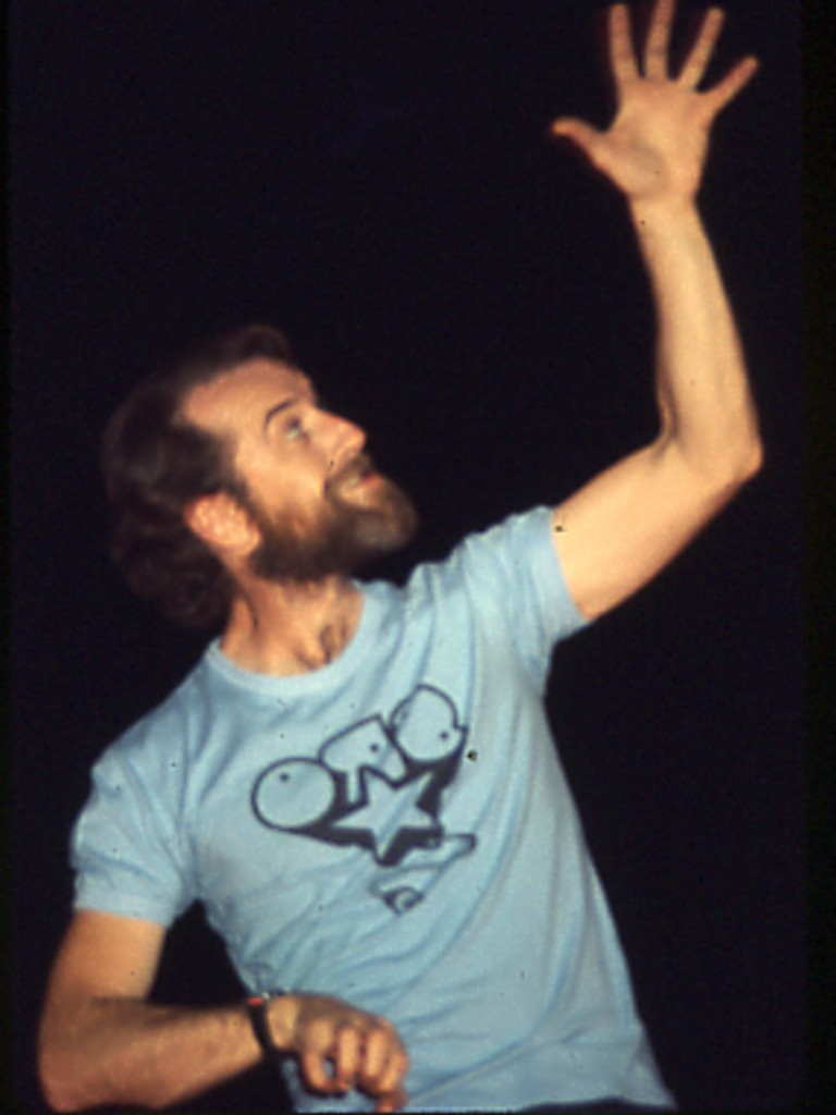 George Carlin, funniest stand-up comedians, stand up comedy, best standup comics,