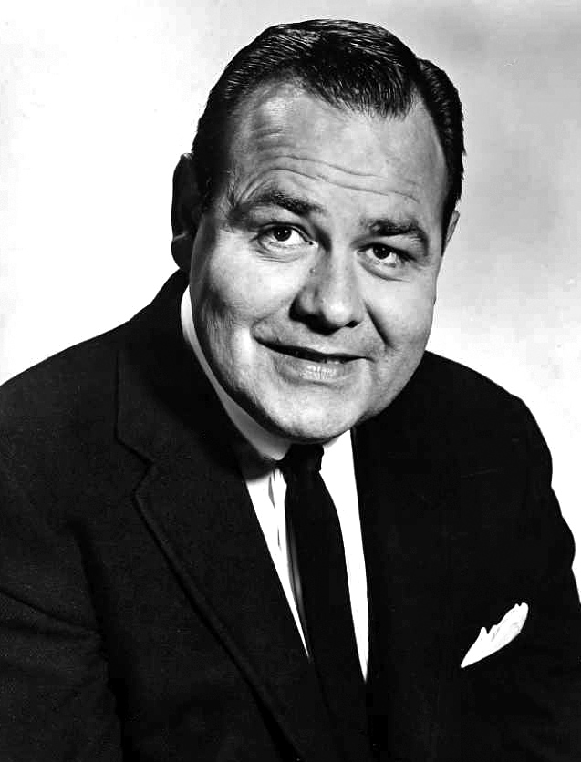 Jonathan Winters, funniest stand-up comedians