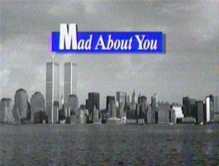 Mad About You, funniest '90s sitcoms,