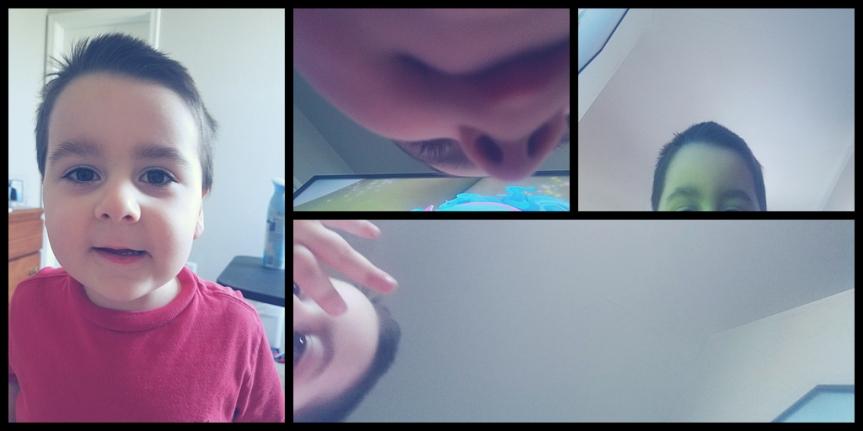 selfie_period