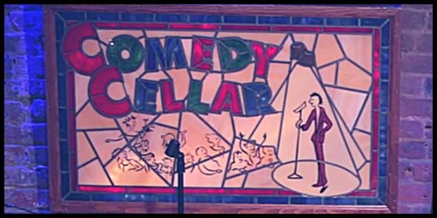 stand up nyc, comedy cellar, new york city, stand up comedy,